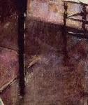Hawthorne.TheDressmaker.Detail.png