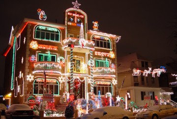 dykerheights_lights.jpg