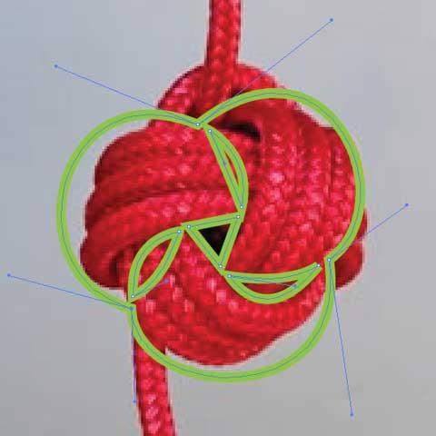 monkey_knot_1.jpg