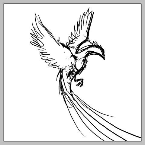 phoenix_05.jpg